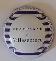 CAPSULE CHAMPAGNE  MICHEZ - Champagne
