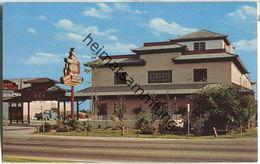 New Orleans - Metairie - Veterans Boulevard - House Of Lee - New Orleans