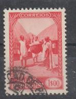 GUINE CE AFINSA 255 - USADO - Portuguese Guinea