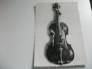 GENOVA VIOLINO  DI PAGANINI - Music And Musicians