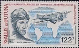 N° PA104** MERMOZ - Airmail