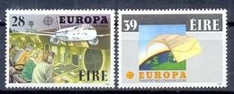 IERLAND       (EUR 348) - 1988