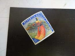 MALUKU  SELANTAN  Neuf** - Stamps