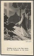 DP. OORLOG 40-45  CHARLES HESSEL ° VEURNE 1919- +VELD VAN EER TE HEERS BIJ TINGEREN 1940 - Godsdienst & Esoterisme