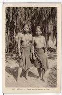 LOT  DE 35 CARTES  POSTALES  ANCIENNES  DIVERS  ETRANGERES  N34 - Postcards
