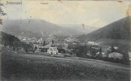 1908 - PURKERSDORF , Gute Zustand, 2 Scan - St. Pölten