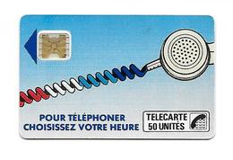 FRANCE KO38  PE 8502 - Cordons'