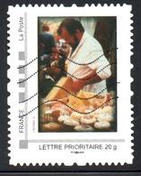 MONTIMBREAMOI - Lettre Prioritaire 20g - - Personalizzati (MonTimbraMoi)