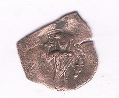 ONBEKENDE MUNT  / 4179/ - Monnaies