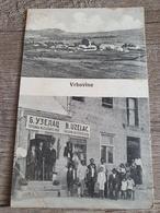 VRHOVINE HRVATSKA CROATIA - Croatia