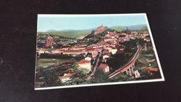 CARTE POSTALE LE PUY, Vue Générale Et Le Viaduc En L Etat Sur Les Photos - Le Puy En Velay