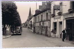 37 - Savonnières (Indre-et-Loire) - Rue Principale - Altri Comuni