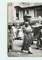 Dakar Au Marché De Sandaga  Ref 1429 - Senegal