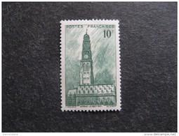 TB N° 567, Neuf XX. - France