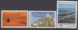 FRANCE - Série Touristique 1998 A - Ungebraucht