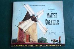 Maitre Cornille (Pére Castor) 1946 - Autres