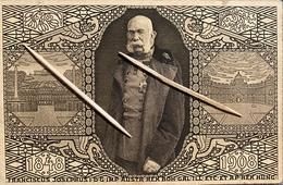F.Jozef - Hungría