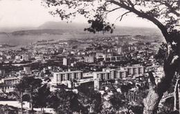 83,VAR,TOULON - Toulon