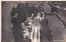 2852188Liege 1930, Vue Aerienne Du Secteur Sud De L'exposition - België