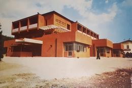 Cartolina - Paderno Del Grappa - Istituto Filippin - 1972 - Treviso