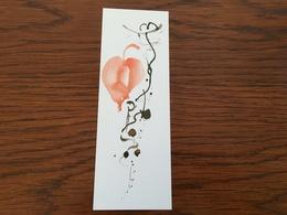 Marque Page Ed Pierron - Bookmarks