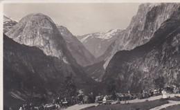 2869173Utsigt Fra Stalheim Hotel Maerodal 1929 (sehe Ecken) - Norwegen