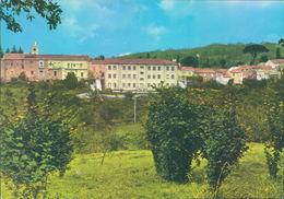 A570 - Saluti Da S.potito Ultra' - Avellino - Avellino
