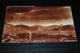 14056-                                  LOURDES, VUE D'ENSEMBLE DE LA VILLE - Lourdes