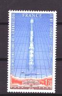 Frankrijk / France / Frankreich 2157 MNH ** (1979) - Francia