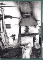 Moresnet Chapelle - Photo Repro -de 1960  15x10-  De La Forge Des P Fanciscains - Plombières