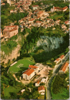 Kt 937 / Pazin - Croatia