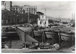 GREECE/GRECE - CANDIE (CRETE) LE PORT - Griechenland