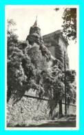 A844 / 507 30 - Env ALES Chateau De La Fare - Non Classés