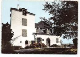 St Bazile De Meyssac. Le Chateau De Labrunie.  Edit Cim - Autres Communes