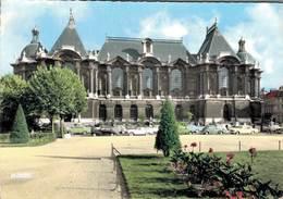 Lille Le Palais Des Beaux Arts    CPM Ou CPSM - Lille