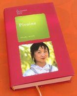 Pearl S. Buck    Pivoine   (2008) - Bücher, Zeitschriften, Comics