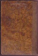 Ministère De La Guerre. Annuaire De L'Armée Française Pour 1896. Edition à Prix Réduit Pour L'Armée. - Books