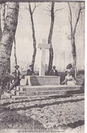 SAINT HILAIRE DE RIEZ(ROCHEJAQUELIN) - Saint Hilaire De Riez