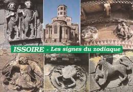 ISSOIRE - Issoire