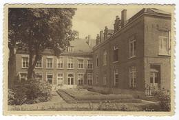 Z06 - Assche - Kliniek Van Het H. Hart - Asse