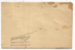 MERCURE 50C+ 70C PETAIN PERFORES AF ACIERIES FORGES DE FIRMINY ST CEHLY LOZERE 1942 - France
