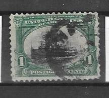 Yv.138 - Used Stamps