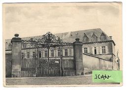 Peltre  (Moselle) : Pensionnat Du Couvent - Autres Communes