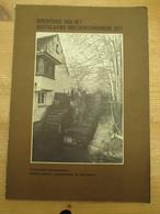 Inventaris Oostvlaams Molenpatrimonium 1977 69 Blz - History