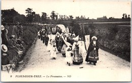 29 PLOUNEOUR TREZ [REF/33960] - Otros Municipios