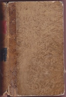 Annuaire Militaire De L'Empire Français Pour 1854 Publié Sur Les Documents Communiqués Par Le Ministère De La Guerre. - Books