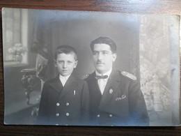 1926 Royal Officer  / Royal Yugoslavia,Serbia - Patrióticos