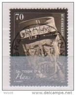"""Österreich 2014: """"Hans Moser""""  Gestempelt (siehe Foto/Scan) - 2011-... Gebraucht"""
