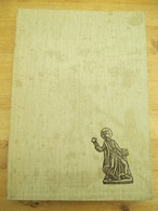 Ninove Gedenkboek Katholiek Onderwijs Sint Aloysiuscollege Namen Oud Leerlingen 1872 1972 - History