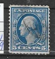 Yv.171 - Used Stamps